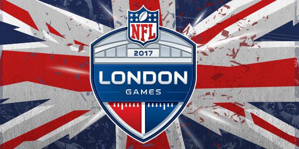 NFL_LG_Large-Static_Logo-EMAIL