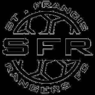 St_Francis_Rangers_F.C._logo