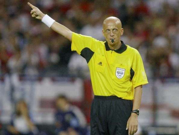 referees-1492661291-800