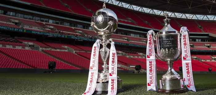 251116-1400-buildbase-vase-trophy-wembley