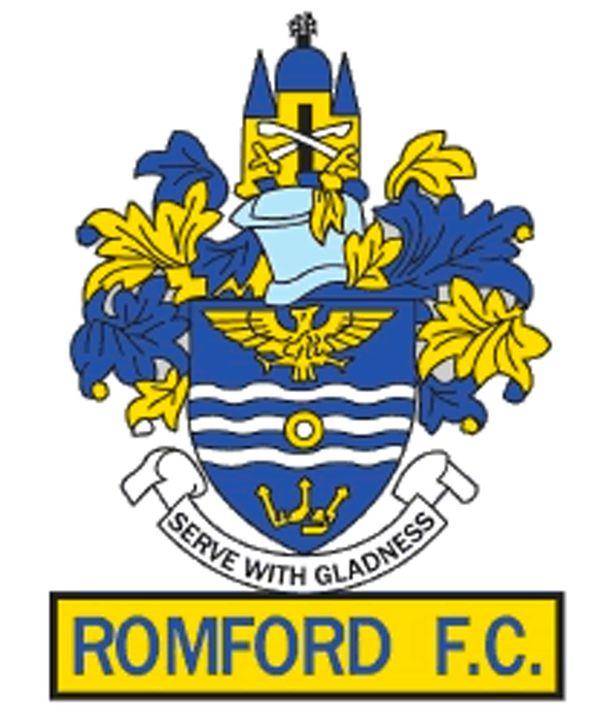 Romford-FC
