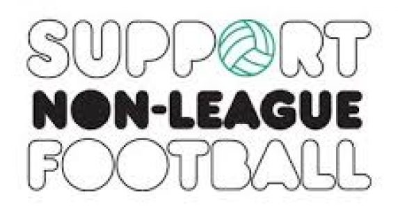 cropped-non-league-1.jpg
