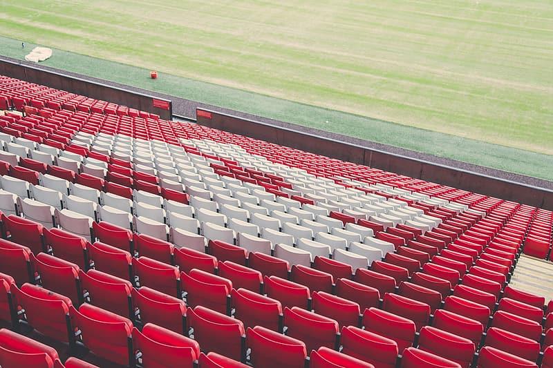 empty-seat-stadium