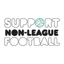 non league 1