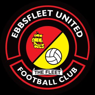 Ebbsfleet_United_F.C._(logo)