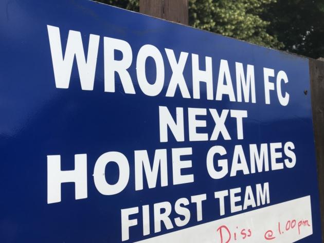 Wroxham 2